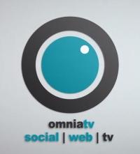 Omnia TV