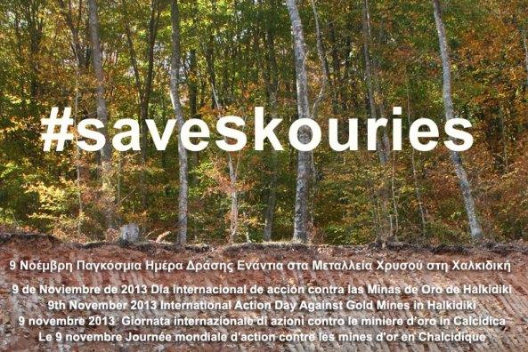 saveskouries-9-11-2013