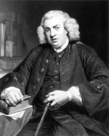 samuel-johnson-poet-literary-critic-with-tourettes
